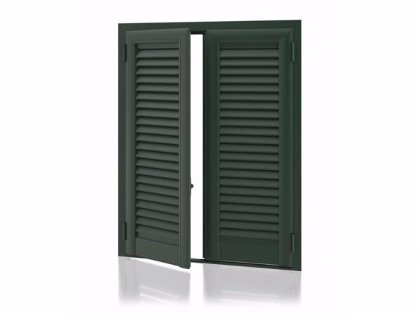 Fixed aluminum louvers bunnings for sale at affordable price